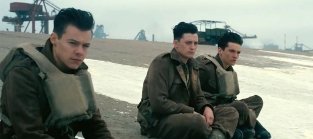 Dunkirk-review-movie-trailer-download-2