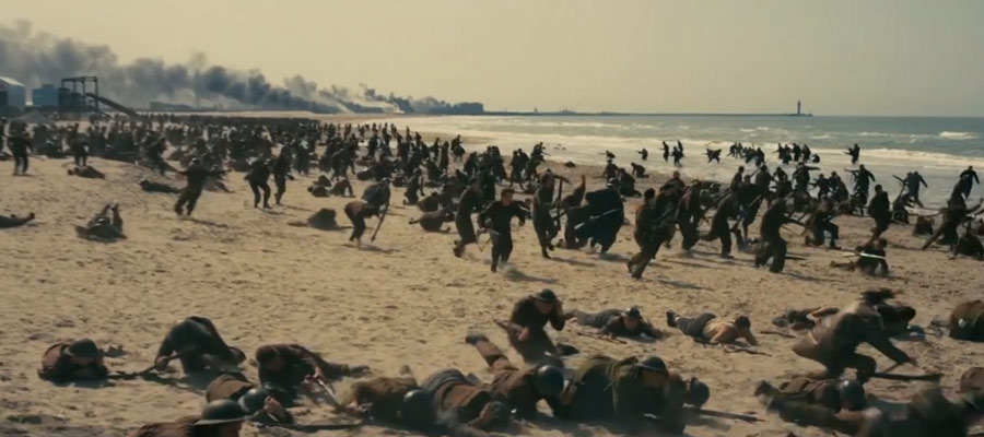 Dunkirk-review-movie-trailer-download-3